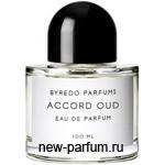 Интернет магазин парфюмерии ПАРФЮМТОПРУ  продажа